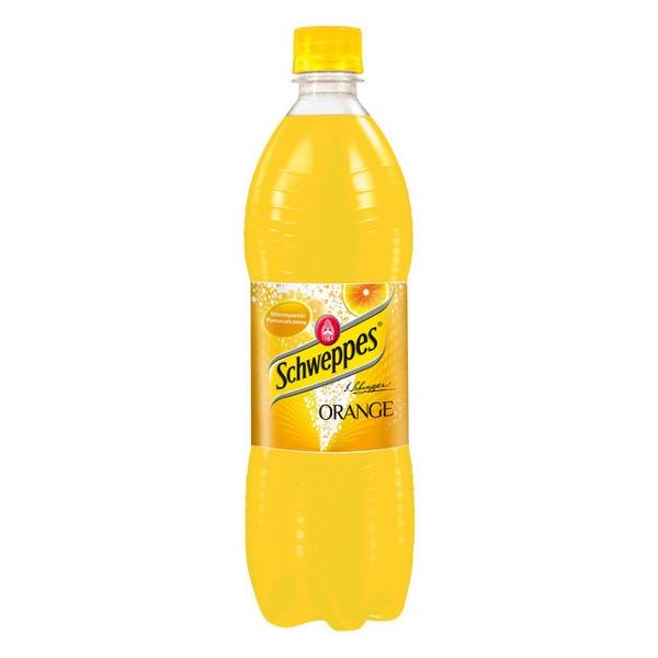 narancs-schweppes